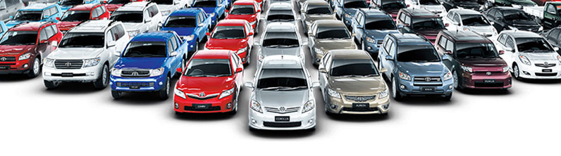 recruitment policy of toyota Toyota has strict recruitment process and multi-layered recruitment techniques it calls for standardized behaviour for instance, when toyota is holding an interview, judgers would take ability, techniques, and characteristics into consideration.